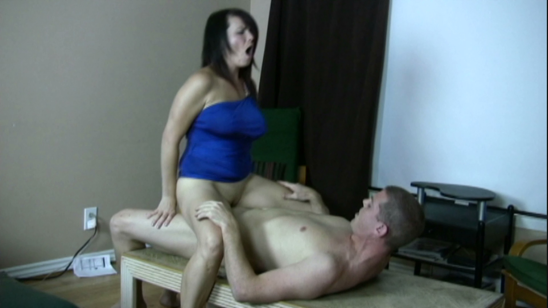 0021_Blackmailed By Step-Mother_shot