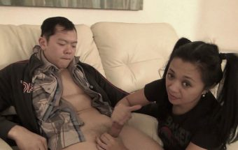 Lucy, Joey – Family Blackmail – A Taboo Fantasy
