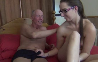 Tara – Deflowered By Daddy – A Taboo Fantasy