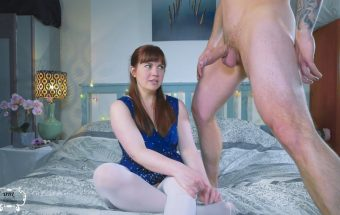 Tammie Madison – Mom Takes Creampie from School Bully – Forbidden Perversions