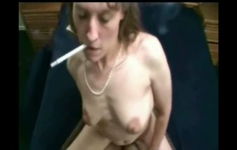 Making A Move On His Mom ( PART 4 ) – NASTY FAMILY – Betty