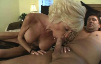 Mother And Son Have Deviant Relationship ( PART 3 ) – NASTY FAMILY – Nikki