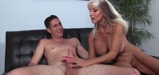 0150_Sally D'Angelo – Grandma Knows Best_shot_000
