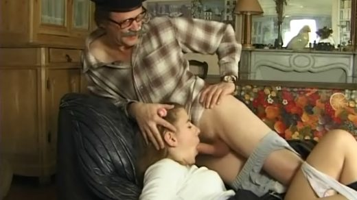 0177_French incest porno_shot_000