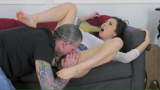 0196_Melissa Moore – Daddy's Favorite_shot_000