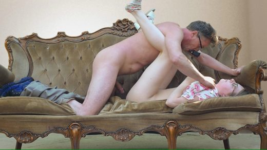 0359_Daddy doms hard fucking sofa – FFeZine_shot_000