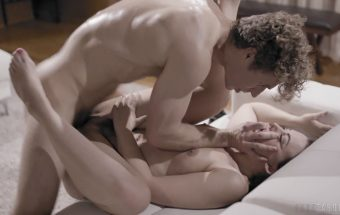 Face To Face – Whitney Wright, Michael Vegas – Pure Taboo
