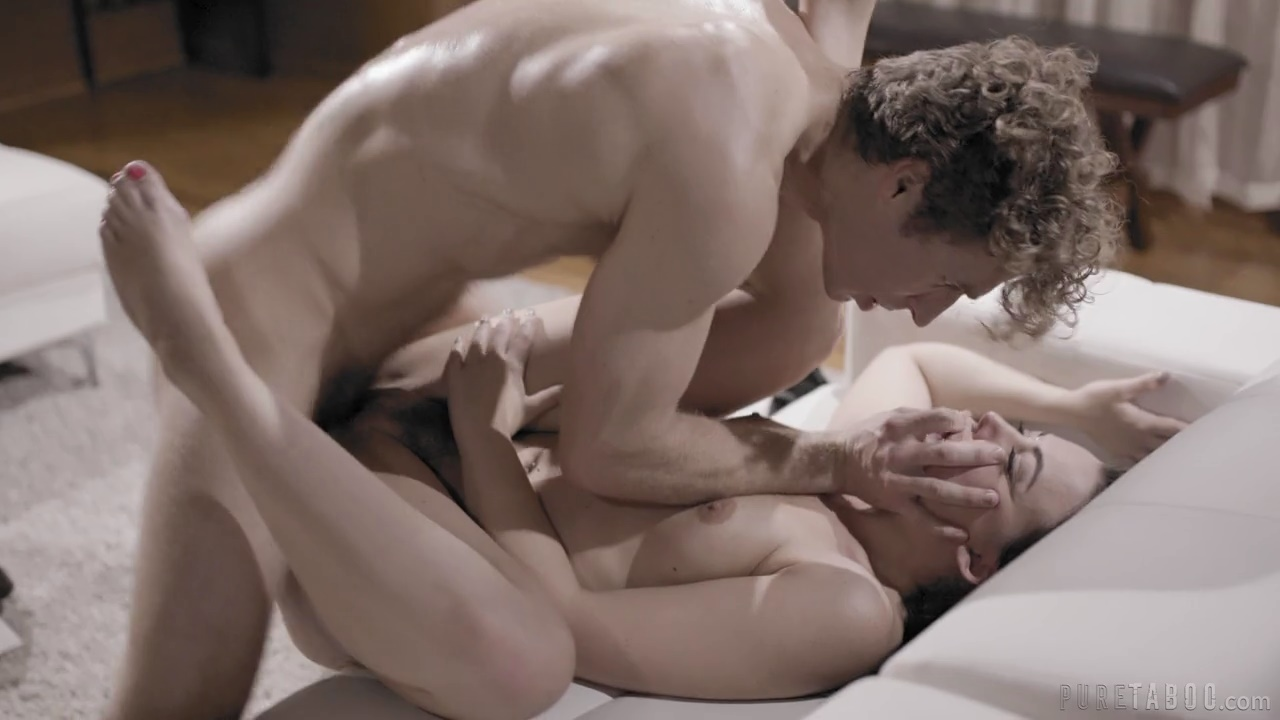 Pure Taboo Threesome Hd