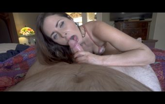 Dads Deployed And Moms Horny Part 3 – Ms Price