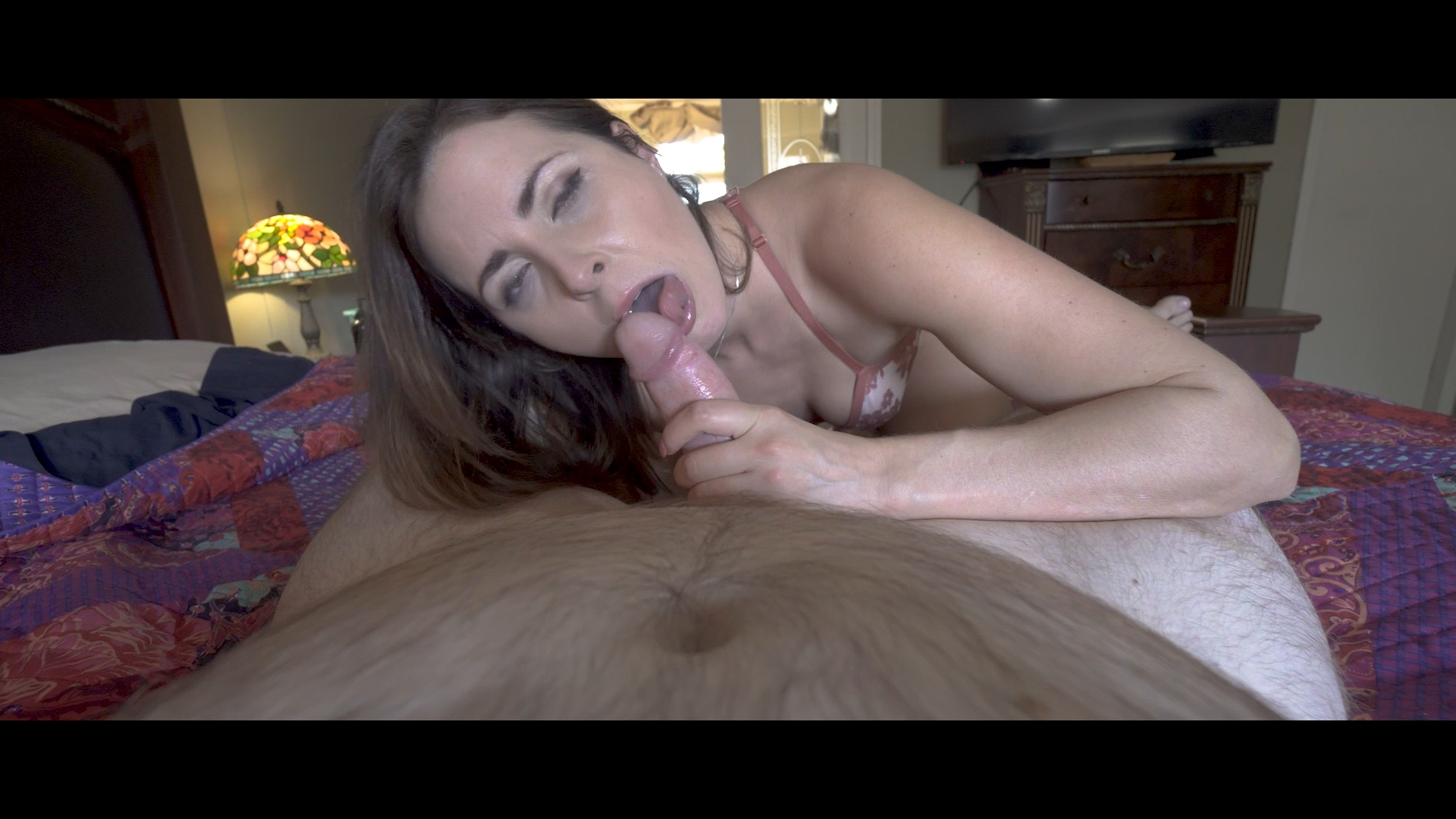 Porn milf torrents price lessons skylar does plan? Yes