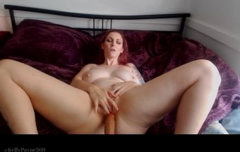 Daddy Loves My Milk Pov Taboo – Kelly Payne