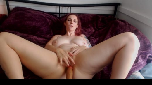 0489_Daddy Loves My Milk Pov Taboo – Kelly Payne_shot_000