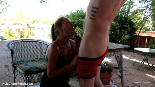0646_Kyle Chaos Mind Controlling Mom To Cure Blue Balls__shot_000