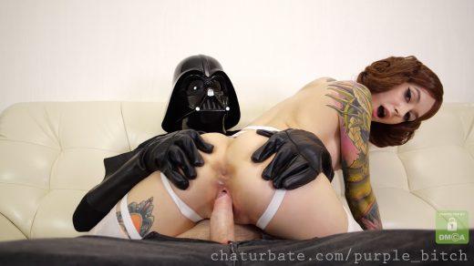 0679_Purple bitch – Darth Vader Destroys Leias Pussy_shot_000