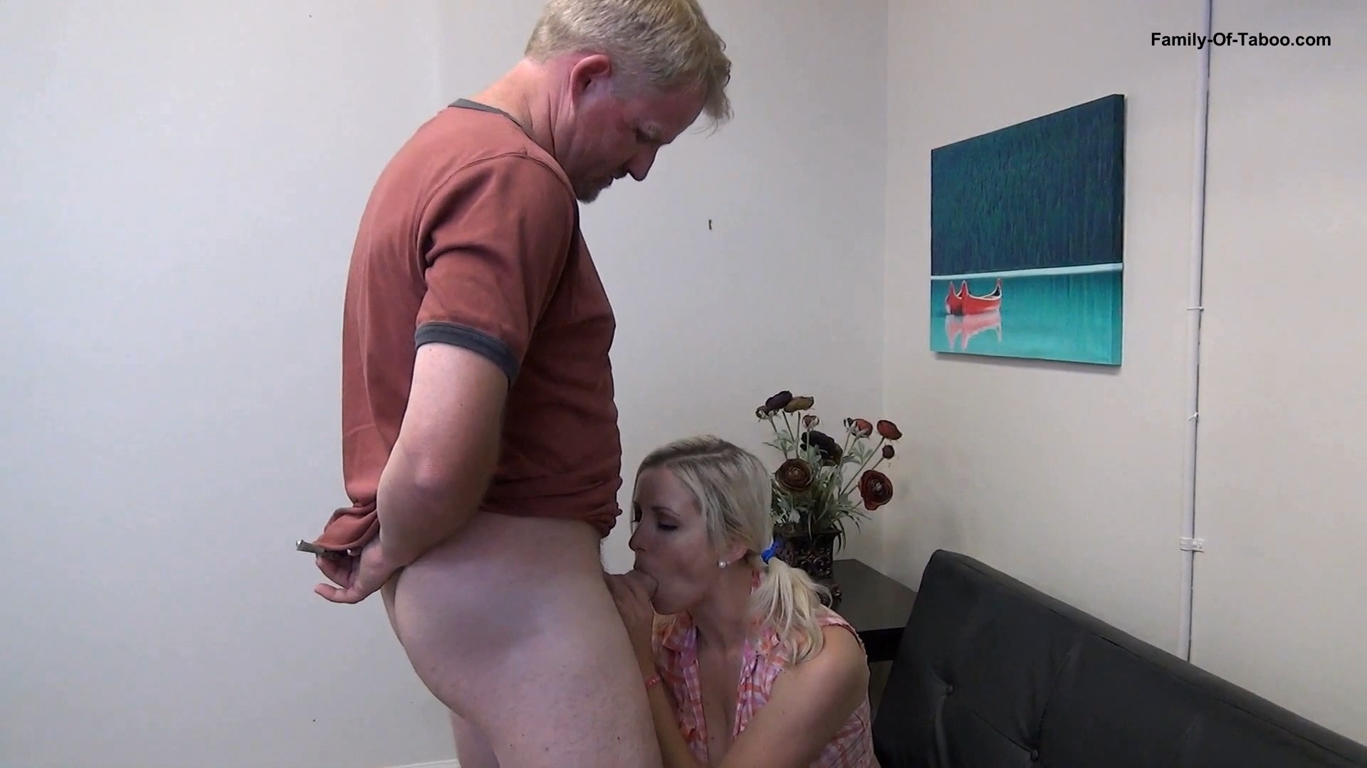Gorilla sex with girl video