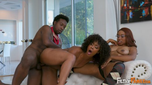 0790_Misty Stone, Jenna Foxx, Xavier Miller, Jack Blake-Lets Keep It in the Family – Filthy Family_shot_000