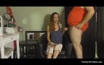 Angels Breakup Cuckold Video – Wca Productions