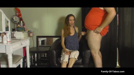 0795_Wca Productions Angels Breakup Cuckold Video__shot_000