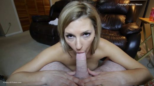 0853_Ashleymason973 Mommy Son Creampie 2__shot_000