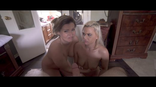 0982_Mariajadestudiosllc Blackmailing My Mom And Aunt Part 3__shot_000