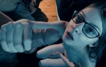 Strip For Taboo Bondage Sex – Amy – FFeZine