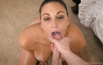 Mom Always Knows – Melanie Hicks – Mommy Blows Best
