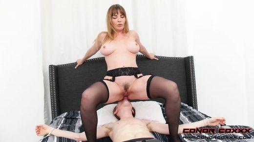 1321_Conor-Coxxx-4k-Dana-Dearmond-Taboo-Oral-With-Mommy_1321_shot_000
