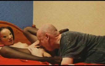 Hungarian Slut Karla Pov 1 – Yes Daddy Studios