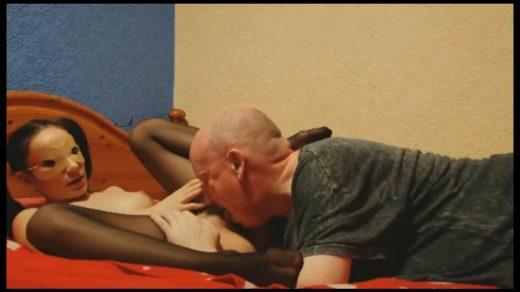 1328_Yesdaddystudios-Hungarian-Slut-Karla-Pov-1_shot_000