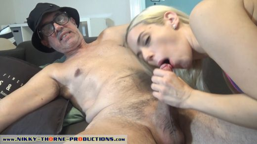 1406_Nikkythorne-Prod-Sister-Caught-Fucking-Part-01_shot_000