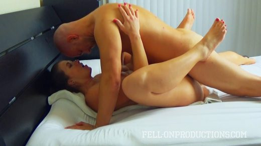 1485_Fell-On-Productions-Passionate-Massage-Affair_shot_000