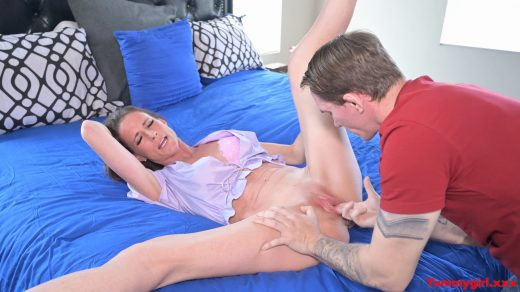 1554_Sofie-Marie-Grounded-Jason-Gets-Off-Restriction-4k_shot_000