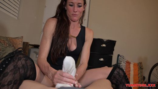 1562_Sofie-Marie-Step-Son-Tube-Sock-Job_shot_000