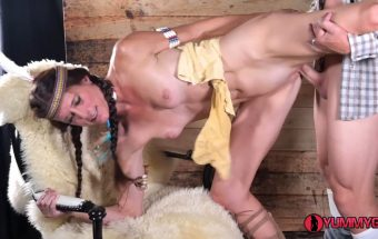PocaCuntess – Sofie Marie – Yummy Girl