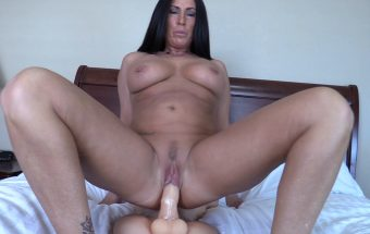 Mom And Sons Forbidden Love Taboo – Katie 71