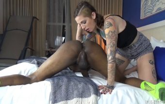 The Savage Late Night Incall – DickDrainers XXX