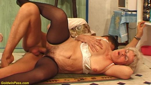 1741_Vidzflix-79-Years-Old-Granny-Banged-By-Her-Toyboy_shot_000