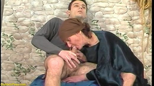 1747_Vidzflix-84-Years-Old-Housewife-Granny-Fucked_shot_000