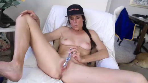 1786_Sofie-Marie-Yummygirl-Masturbation_shot_000