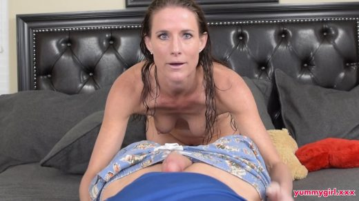 1900_Sofie-Marie-Yummy-Step-Mom-I-Watched-Mommy-Shower_shot_000