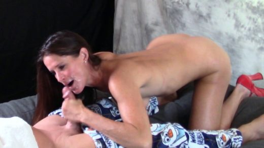 1904_Sofie-Marie-Yummy-Step-Mom-Nocturnal-Release_shot_000