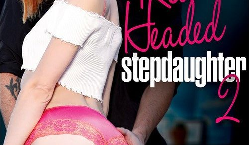 Red-Headed-Stepdaughter-2