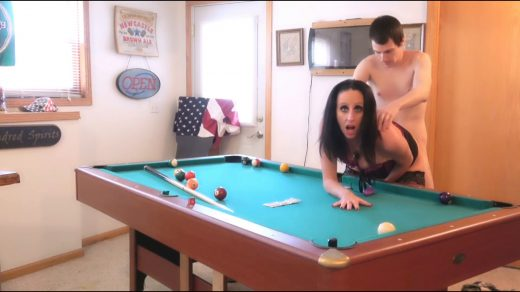 1933_Lourdes-Noir-My-Daughter-S-Boyfriend-Pool-Table-Fuck_shot_000