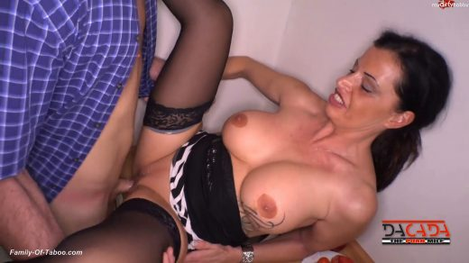 0038-Dirty-mother-in-law-fucked-in-kitchen-with-Eddy-Smith__shot_000