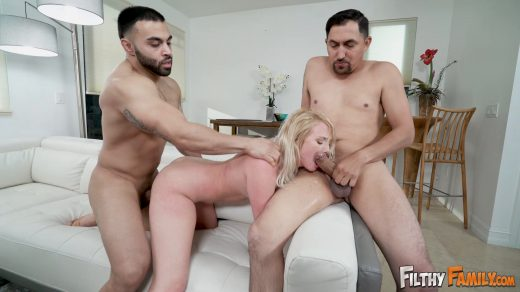 1985_Dixie-Lynn-Fucks-Stepdad-And-Uncle_shot_000