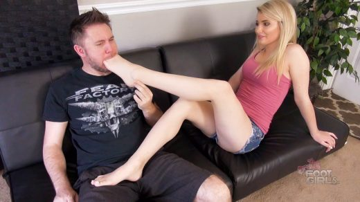 2005_Bratty-Foot-Girls-Maia-humiliates-makes-bro-cum-in-pants-with-feet_shot_000