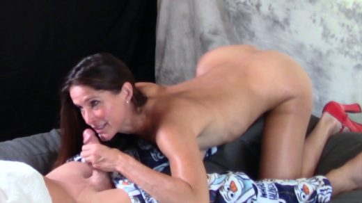 2010_Sofie-Marie-Yummy-Step-Mom-Episodes-1-4_shot_000