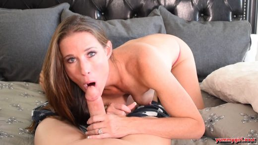 2021_Sofie-Marie-Yummy-Step-Mom-Bikini-Blow-Job-2_shot_000