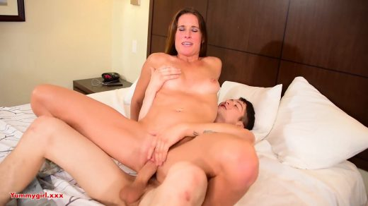 2024_Sofie-Marie-Yummy-Step-Mom-Collection-2_shot_000