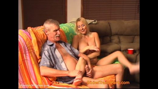 0005cs_BROTHER-and-SISTER-get-NAKED-and-NASTY__shot_000